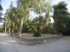 alsos_of_neasmyrniattica_greece