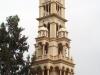 nea_smyrni_agia_fotini_bell_tower