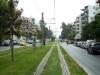 venizelou_ave-_nea_smyrni_athens